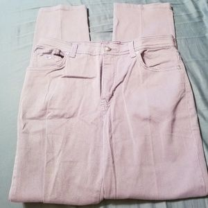 Womens Gloria Vanderbilt Grey Petite Jeans